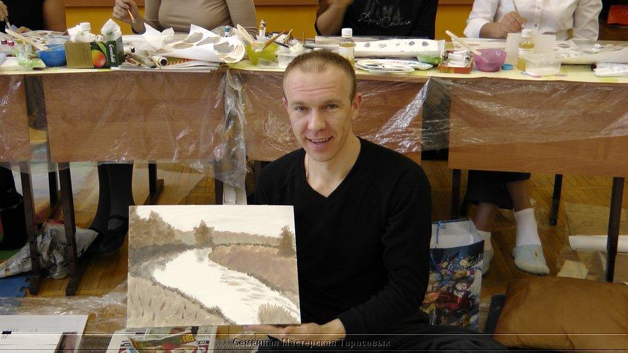 http://artmastera2011.narod.ru/03/mos/19.03.11/1gallery/images/S1040079.JPG