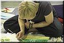 http://artmastera2011.narod.ru/08/mos/gallery1/thumbnails/tnIMG_8651.JPG