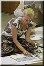 http://artmastera2011.narod.ru/08/mos/gallery1/thumbnails/tnIMG_9032.JPG