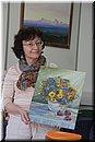 http://artmastera2011.narod.ru/08/mos/gallery3/thumbnails/tnIMG_8559.JPG